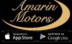 «Amarin Motors»